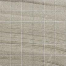 Legend - Vison Mosaic 13x13 (UFLG141-13M)