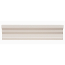 Neri Bone 2x8 Chair Molding