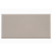 Neri Sierra Sand 3x6