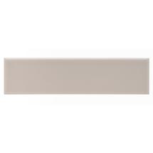 Neri Sierra Sand 2x8