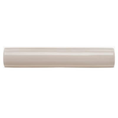 neri sierra sand bar liner 1x6 tiles direct store
