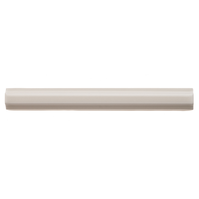 Neri Sierra Sand Stripe Liner 7 X 6 Tiles Direct Store