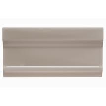 Neri Sierra Sand Crown Molding 3x6