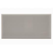 Neri Silver Mist 3x6