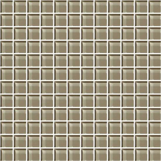tile and bathroom color appeal plaza taupe 1 quot x 1 quot tiles direct 14656