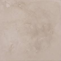 Marca Corona Terra Grigio 8X8