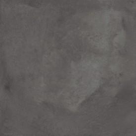 marca corona terra nero 8x8 tiles direct store. Black Bedroom Furniture Sets. Home Design Ideas