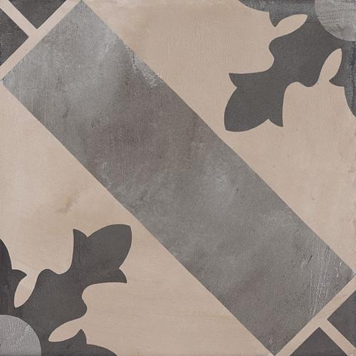 marca corona terra cardinale deco f 8x8 tiles direct store. Black Bedroom Furniture Sets. Home Design Ideas