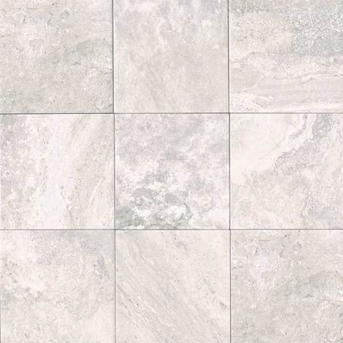 Laurel Heights Gray Summit 12x12 Tiles Direct Store