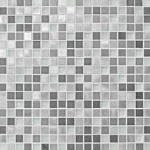 "Morello Moonstone 5/8"" x 5/8"" Mosaic"