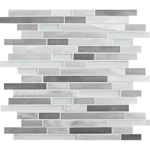 Morello Moonstone 5 8 Quot X Random Mosaic Tiles Direct Store