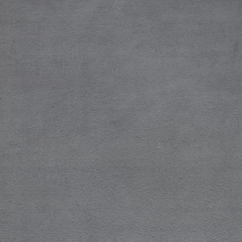 DOWNTOWN ANTRACITA 32x32