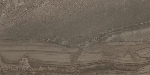 Amelia Earth HD Polished Rectified Porcelain 12x24
