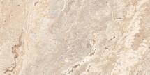 Antico Sand HD Porcelain 12x24