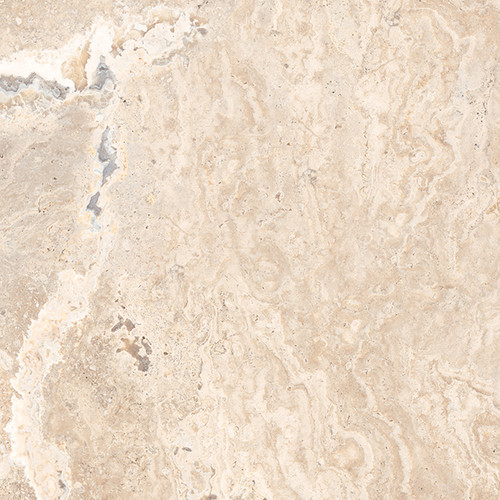 images of kitchen backsplashes antico sand hd porcelain 18x18 tiles direct 18772