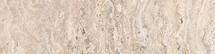 Antico Ivory Bullnose 3x12