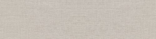 Belgian Linen Natural HD Rectified Porcelain 6x24