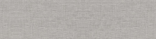 Belgian Linen Fog HD Rectified Porcelain 6x24