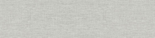 Belgian Linen Mist HD Rectified Porcelain 6x24