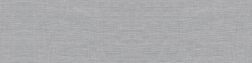 Belgian Linen Mica HD Rectified Porcelain 6x24