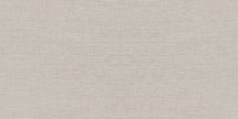 Belgian Linen Natural HD Rectified Porcelain 12x24