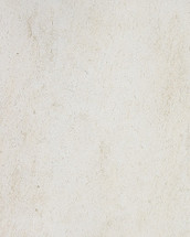 Cinq Cream Wall Tile 8x10