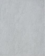 Cinq Grey Wall Tile 8x10