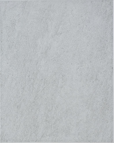 Cinq Grey Wall Tile 8x10