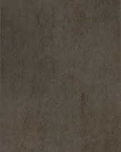 Cinq Brown Wall Tile 8x10