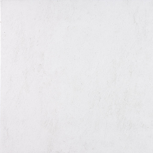 Cinq White Floor Tile X Tiles Direct Store - 13x13 white ceramic floor tile