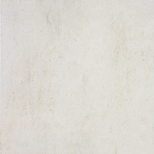 Cinq Cream Floor Tile 13x13