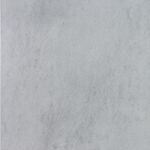 Cinq Grey Floor Tile 13x13