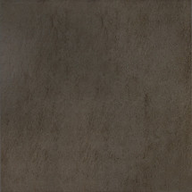 Cinq Brown Floor Tile 13x13