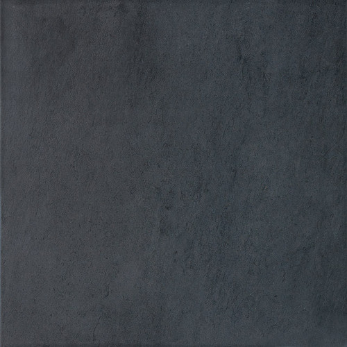 Cinq black floor tile 13x13 tiles direct store for 13x13 floor tiles