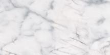 Classic Carrara HD Porcelain 12x24