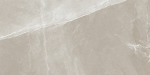 Classic Pulpis Grey HD Porcelain 12x24