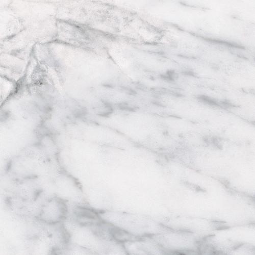 Classic Carrara Hd Porcelain 18x18 Tiles Direct Store