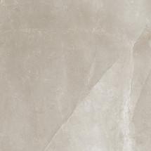 Classic Pulpis Grey HD Porcelain 18x18