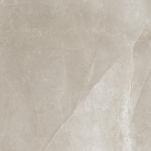 Classic Pulpis Grey Hd Porcelain 18x18 Tiles Direct Store