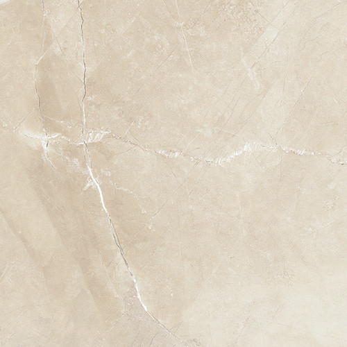 Classic Pulpis Ivory Hd Porcelain 18x18 Tiles Direct Store
