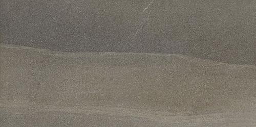Crux Mica HD Wall Tile 10x20