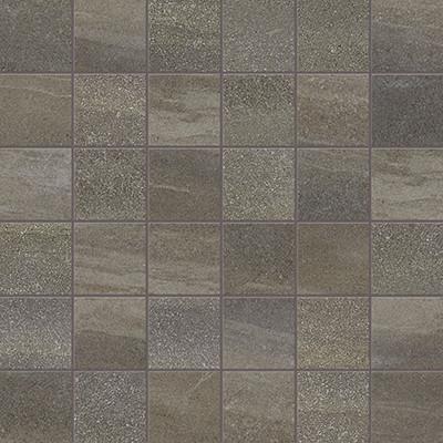 Crux Mica HD Mosaics 2x2