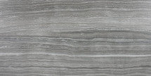Eramosa Carbon HD Polished Rectified Porcelain 12x24