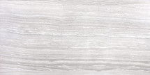 Eramosa Ice HD Polished Rectified Porcelain 12x24