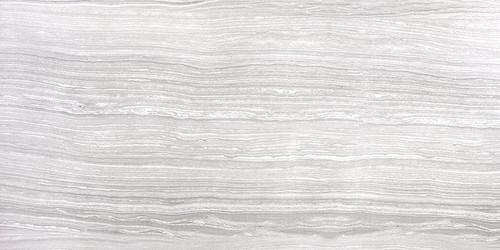 Eramosa Ice Hd Polished Rectified Porcelain 12x24 Tiles