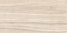 Eramosa Sand HD Polished Rectified Porcelain 12x24