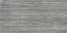 Eramosa Carbon HD Rectified Porcelain 18x36