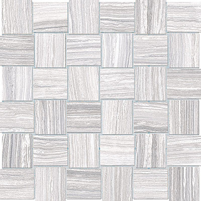 eramosa ice basketweave hd mosaics 2x2