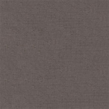 Keaton Carbon Floor Tile 13x13