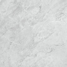 Malena Ice Floor Tile 13x13